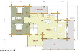 nice 3d home plans floor plan design smalltowndjs com small garden