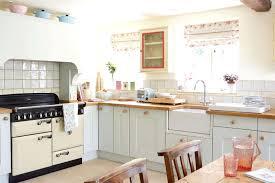 modern home interior design 25 best english country kitchens