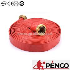 fire sprinkler flexible hose fire sprinkler flexible hose