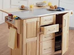 kitchen island storage creative ideas for kitchen storage smith design