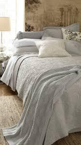 Elegant Comforter Sets Bedroom Sferra Bedding Italian Bed Linens Luxury Comforter