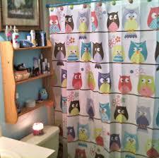 decorative owl bathroom decor 483511f2a5ab2184f611cc4ac12492ca