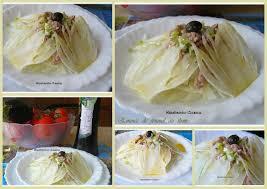 poire de terre cuisine menu d automne et gâteau moelleux aux poires et amandes