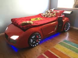 Car Beds For Girls by Car Beds For Girls Idea House Photos Nursery Car Beds For Girls