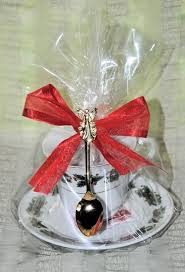 629 best christmas ornaments images on pinterest christmas