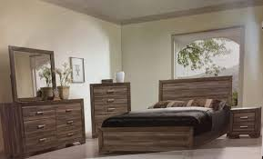 bed and furniture haven buy bedroom furniture at bed and furniture