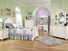 White Bedroom Set Decorating Ideas White Bedroom Exiting Home Interior Modern Bedroom Furniture