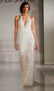 wedding dresses second brides beaded wedding dress for brides 40 50 60 70