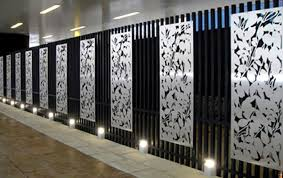 Office Interior Wall Panels Ideas Information About Home - Indoor wall paneling designs