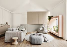 interior design creative plascon paint colours interior home