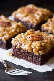 149 best brownies u0026 bars images on pinterest bar recipes