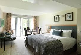 Hotel Bedroom Designs by Luxury Accommodation Surrey The Runnymede Hotel Rooms