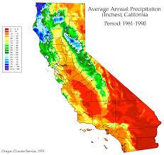 california map desert region copy of california s desert region lessons tes teach