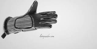 gant de cuisine anti chaleur gant de four anti chaleur pro x2 gant de protection torchon