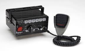 whelen siren light controller whelen full feature siren with p a 295slsa6 from swps com