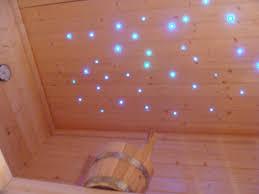 Schlafzimmer Beleuchtung Sternenhimmel Sauna Sternenhimmel Licht Farbwechsler Glasfaser Sternenhimmel