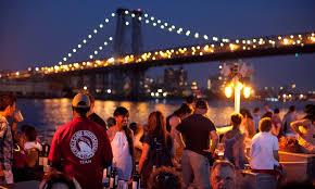 harbor lights cruise nyc circle line sightseeing cruises in new york ny groupon