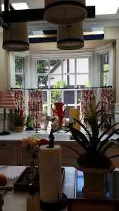 16 best tier curtains images on pinterest tier curtains cafe