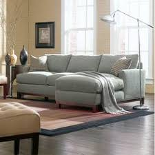 Apartment Sectional Sofa Catch The By One Of 2016 Sectional Sofas For Small Spaces