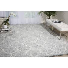 100 living room rugs walmart black and white area rug 8x10