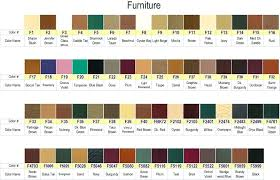 Colored Leather Sofas Leather Sofa Eggplant Colored Leather Couches Light Brown
