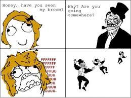 Troll Meme Comics - best of troll dad rage comics 16 pics