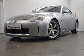 nissan sports car models used cars huddersfield second hand cars west yorkshire dubbers
