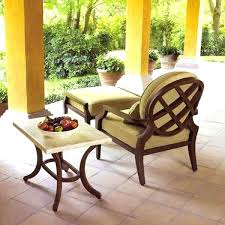 home decor naples fl lenders outdoor furniture for patio furniture replacement cushions
