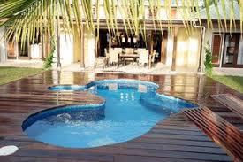 wood deck around inground pool home pool pinterest decking