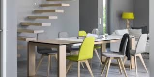 table et chaises salle manger table a manger avec chaise