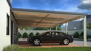 Car Port Roof Diy Metal Carport Plans Pdf Homemade Workbench Plans Easy U0026 Diy
