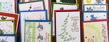 cards help troops send their from overseas tucson