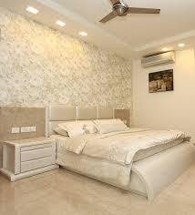 Bedroom Designer Online Where Can I Find Bedroom Design Photos