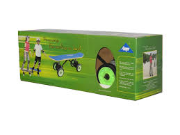 pumgo the latest sports toy for kids and good christmas gift