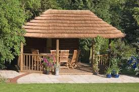 giardini con gazebo gazebo da giardino guida completa