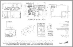 Ada Reception Desk Home Design Ada Reception Desk Dimensions Asian Medium Stylish