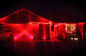 halloween uplights house decor dj dudley 661 9743292 palmdale