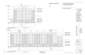 senior housing options soon to grow juneau empire alaska u0027s