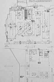 fire station no 6 u2013 margins of history