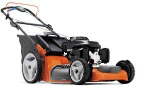 lawn mower reviews uk