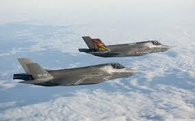 battlefield 3 jets wallpapers f 35 lightning ii fighter jet 4k hd desktop wallpaper for 4k