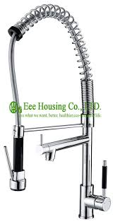 Kitchen Faucet Foot Pedal 15 Best Bathroom Faucets Images On Pinterest Html Bathroom