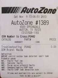 led test light autozone check engine light autozone outdoor living design com