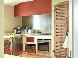 reglage porte de cuisine porte de placard de cuisine charniere meuble cuisine lapeyre pour