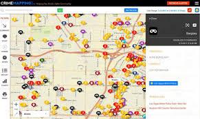 Las Vegas Strip Map Pdf by Report Across The States With Jetblue Latedeparturecom Las Vegas