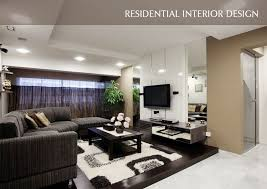 home interior pte ltd lovely singapore interior design homesuccess pte ltd singapore