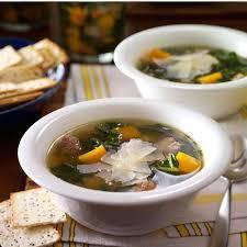 butternut squash for thanksgiving turkey sausage butternut squash u0026 kale soup recipe taste of home