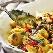 best ina garten recipes 10 best ina garten salads recipes