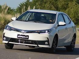 toyota pagina oficial autos nuevos toyota precios autos 0km