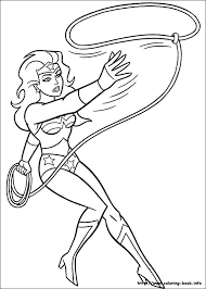 preschool coloring pages woman at the well colouring pages of old woman wonder coloring for girls mostwap info